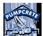 Pumpcrete